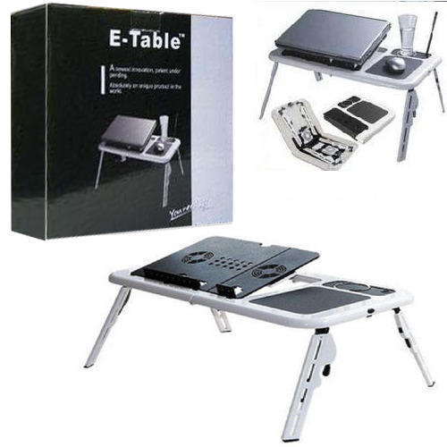 Image result for Flexible Portable Imported Laptop e Table LD09