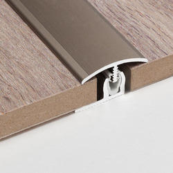 Transition Profile Flooring
