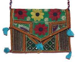 Low Price Clutches