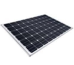 Solar Panels In Jodhpur Rajasthan Suppliers Dealers