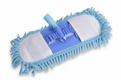 Chenille Cotton Mop Refill