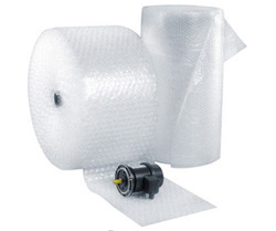 Wrap Rolls And Sheets