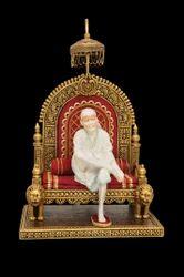 Chatri Singhasan Sai Baba