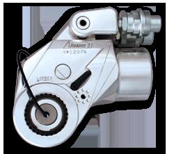 Avanti - Square Drive Hydraulic Wrench