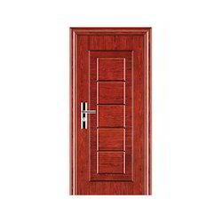 Standard Interior Door