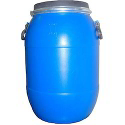 Open Head Drums (45 Liter)