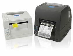 Citizen Barcode Printer CLS521