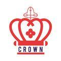 Crown Herbal Products