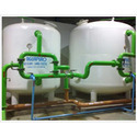 Industrial Water Filters & Purifiers