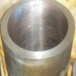 Hydraulic Honed Tube & Pipe(Aluminum, Stainless Steel, SS)