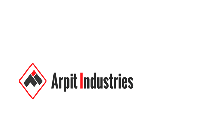 Arpit Industries