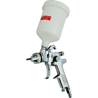 Professional Gravity Feed Spray Gun - 1.4mm