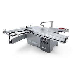 Altendorf Panel Saw