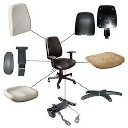 Office Chair Repair Services