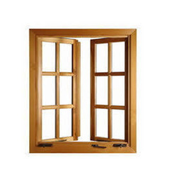 Wooden Door Frame In Delhi Wooden Chowkhats