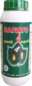 Safayo Organic Pesticide