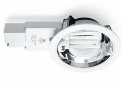 Motion Sensor Lamp