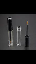 Eyeliner 5 ML