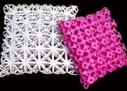 Laser Cut Cushions