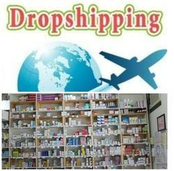 Top 10 Drop Shipper Of Medicine From India