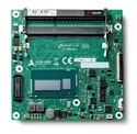 Small Board Type Digital Controller  TTM 10L