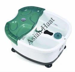 Foot Bath Massanger