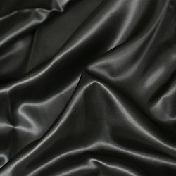 Stretch Leather Fabric
