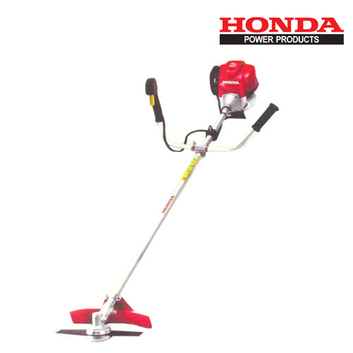Brush Cutter - 2 Blade Cutter