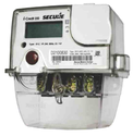 Direct Connected Single Phase Energy Meter I Credit 350