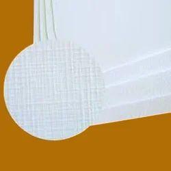 Fine Toilet Texture Paper Board