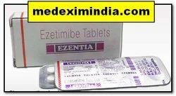 Ezentia Medicine