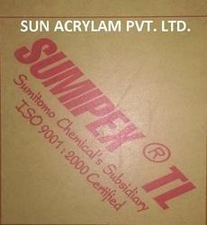 Acrylic Sheet Acrylic Plastic Sheet Manufacturer From