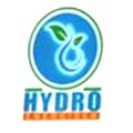 Hydroenergiser Solutions Private Limited