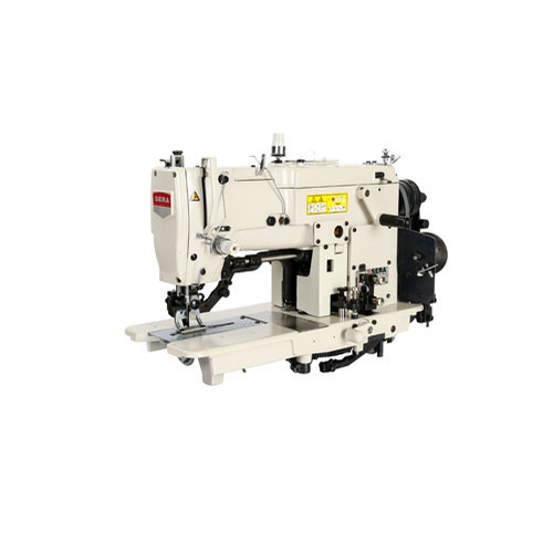Button Hole Sewing Machines Eyelet Button Hole Sewing Machine Amazing Button Sewing Machine Price