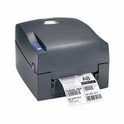 Godex Barcode Printer