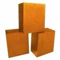 Mag Chrome Ch-Mag Chromite Brick