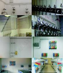 Installation & Commissioning