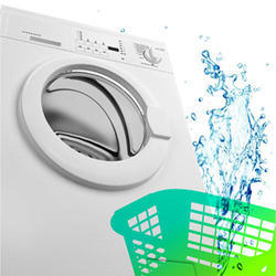 Cleanzyme P for Detergent Industry