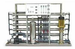 Customized RO System