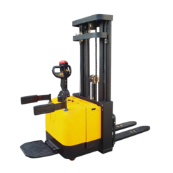 power stacker