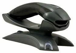 Honeywell Wireless Barcode Scanner
