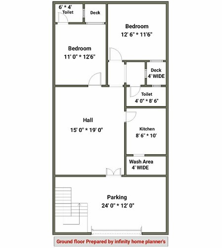 House S Planner on house fans, house powerpoint, house design, house worker, house painter, house architect, house layout, house logo, house planning, house services, house construction, house investigator, house styles, house journal, house project, house family, house interior ideas, house bed, house investor, house plans,