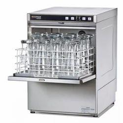 Glass Washer