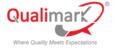 Qualimark Machines Pvt. Ltd.