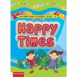 Happy Time Books