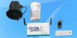 Hybrid EPS System