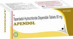 Apendol Tablets