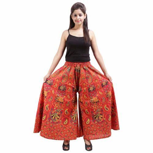 jaipuri bandhej manufacturer of designer skirt 2016