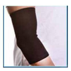 Elbow Support Regular