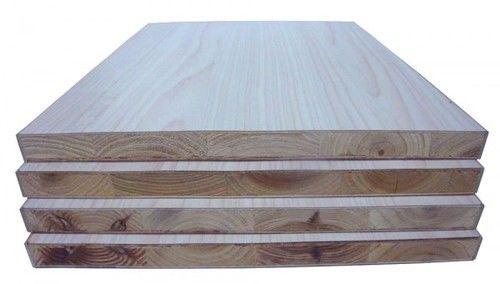 Krishna Plywoods